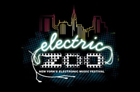 electric-zoo-2012.jpg