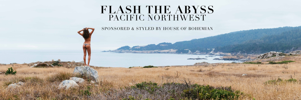 FlashThe abyss Pacific Northwest.jpg
