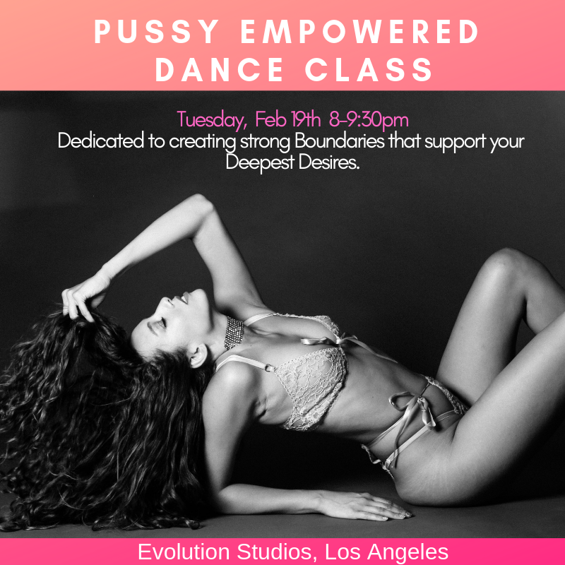 Pussy Empowered.png
