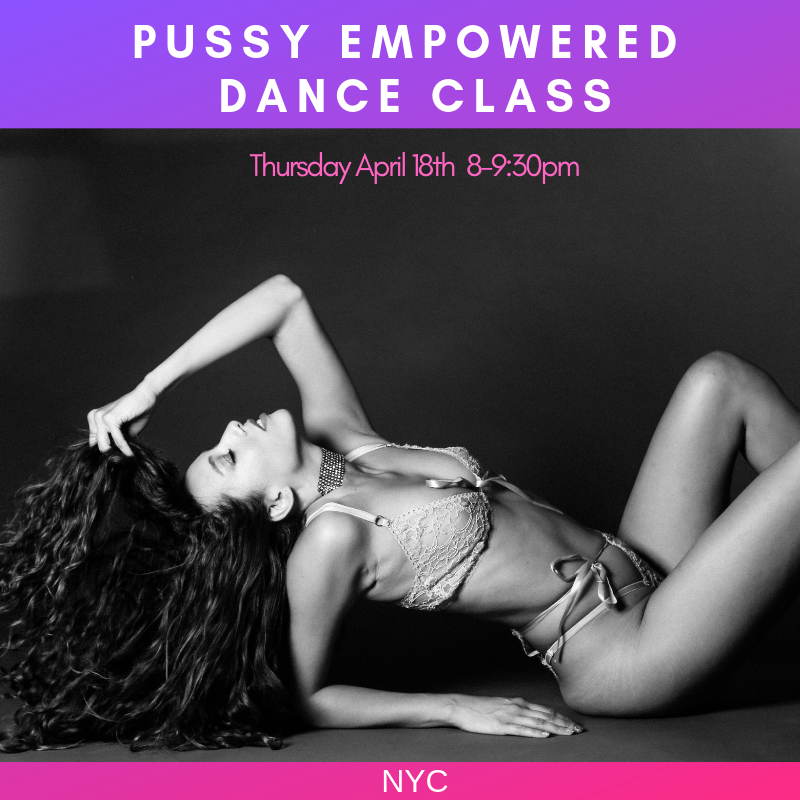 Pussy Empowered (5).png