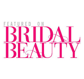 bridal-beauty-magazine-carousel1.jpg