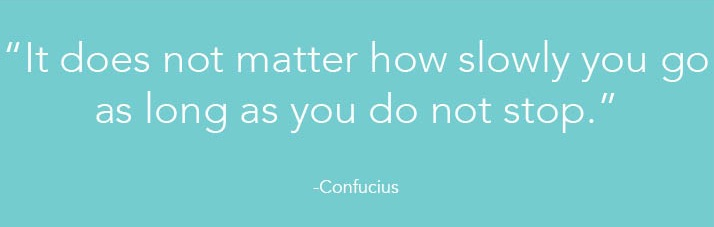 Confucius2
