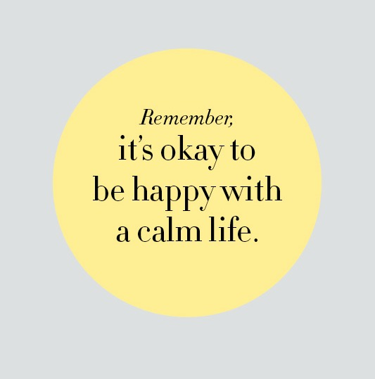 calm1