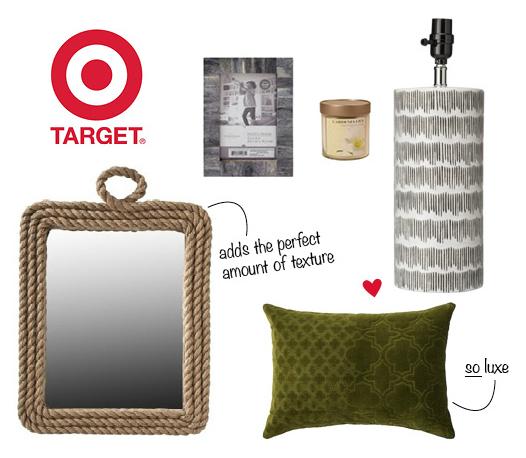 TargetHaul2