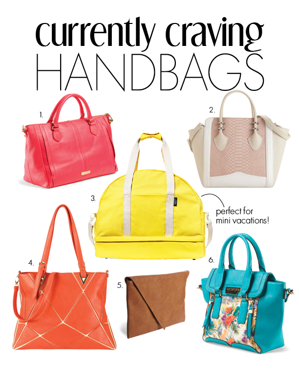 CC_Handbags