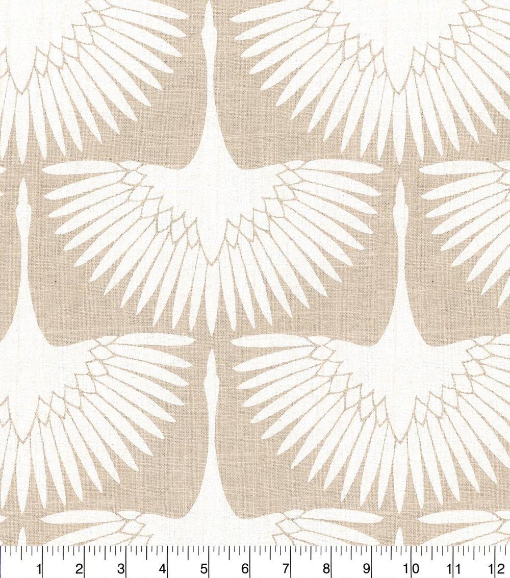 upholstery_print.jpg
