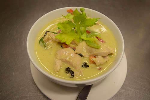 24. Panang Curry.jpg
