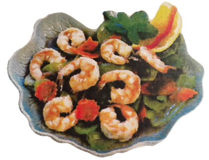 35. Snow Pea Shrimp.JPG