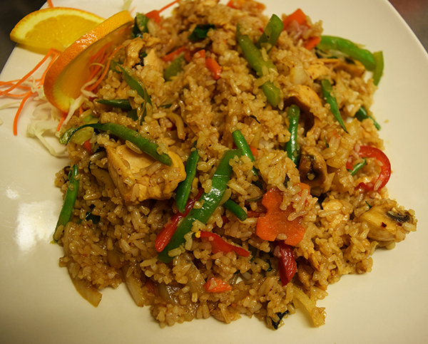 52. spicy fried rice.JPG