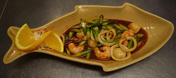 44. Seafood Samrod.JPG