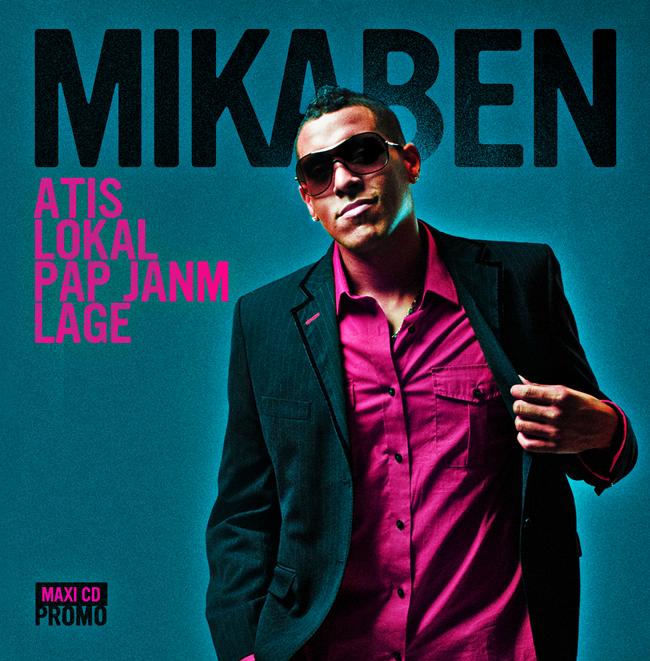 Mikaben_MaxiCD-eCoverArt.png