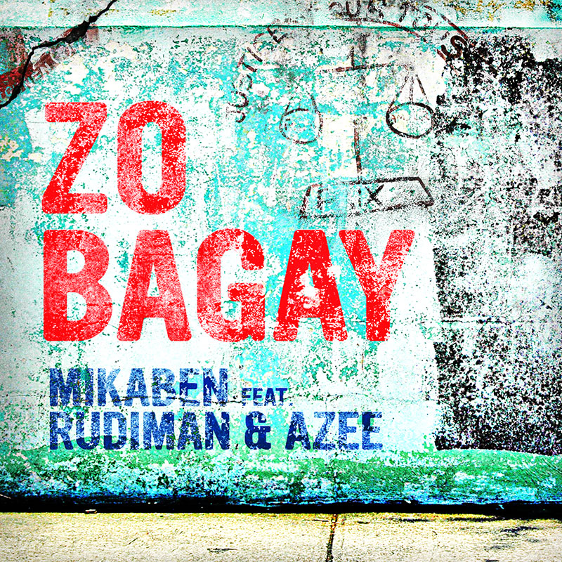 Mikaben-Zo-Bagay_Cover.jpg