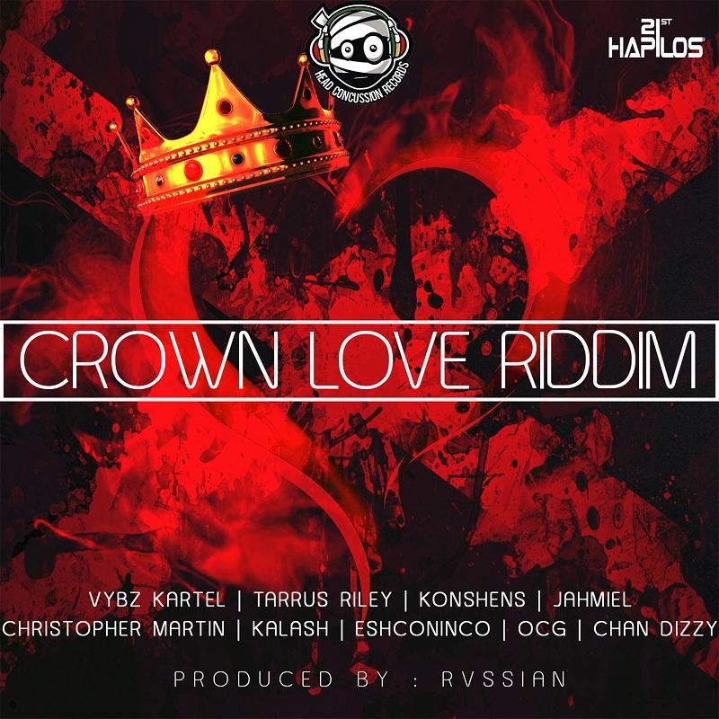 Konshens-My-Own-Raw-Crown-Love-Riddim-mp3-image.jpg