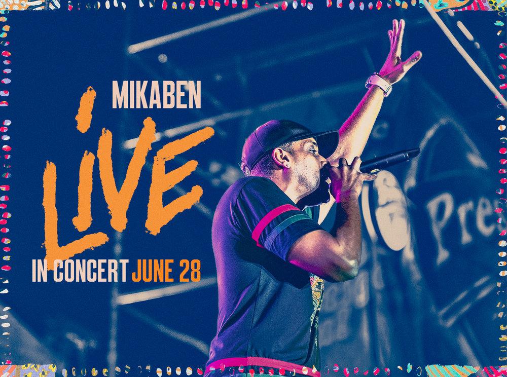MKBN-live PROMO1.jpg