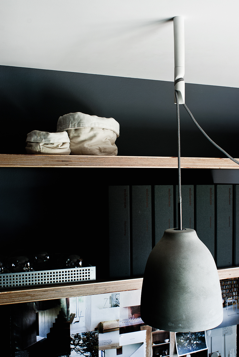 Little-Bisho-Pendant-Light-Hook-Office