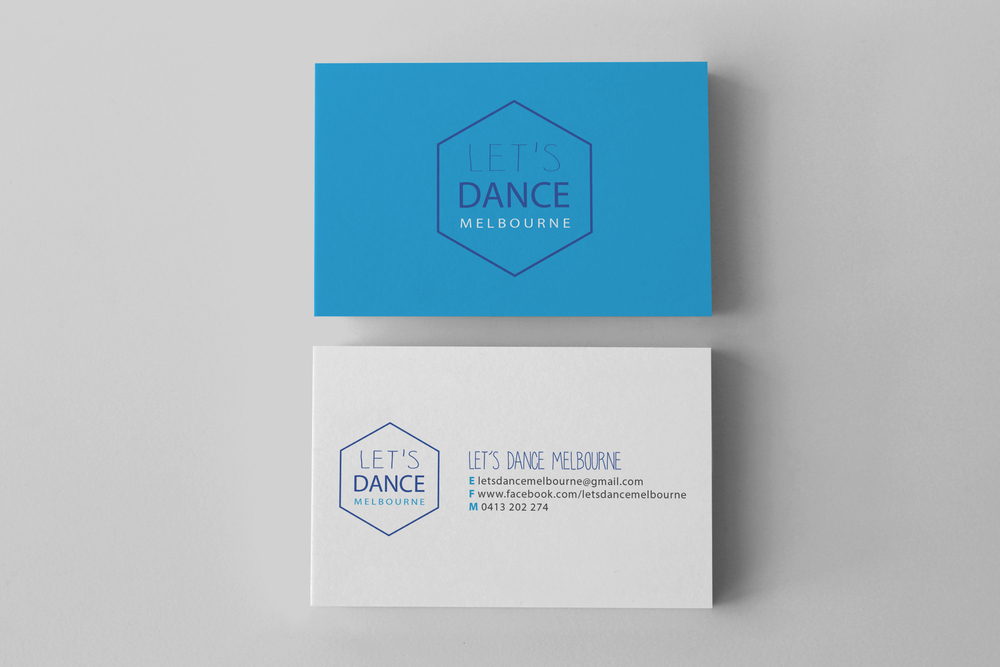 Let's Dance cards.jpg