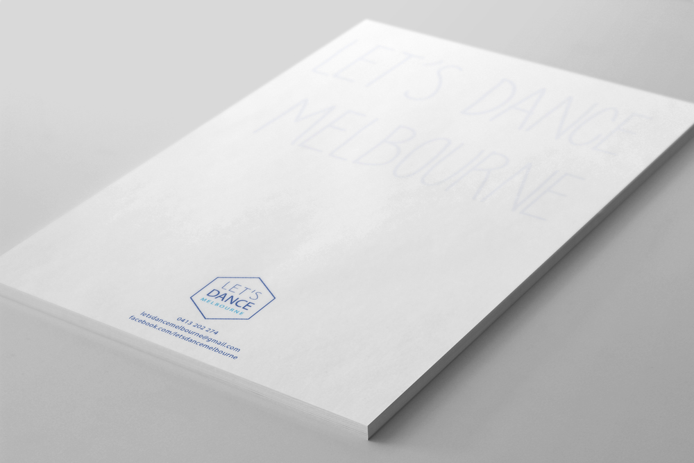 LD Letterhead Mock Up.jpg