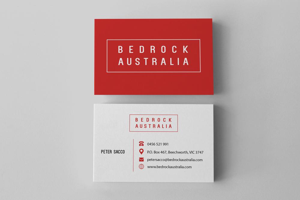 Bedrock Buscards.jpg
