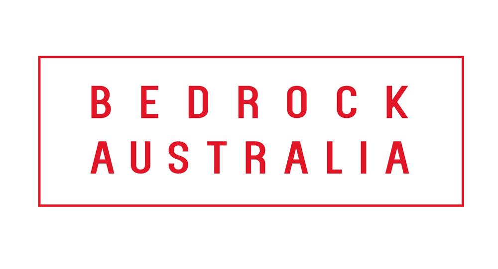 bedrock-01.jpg