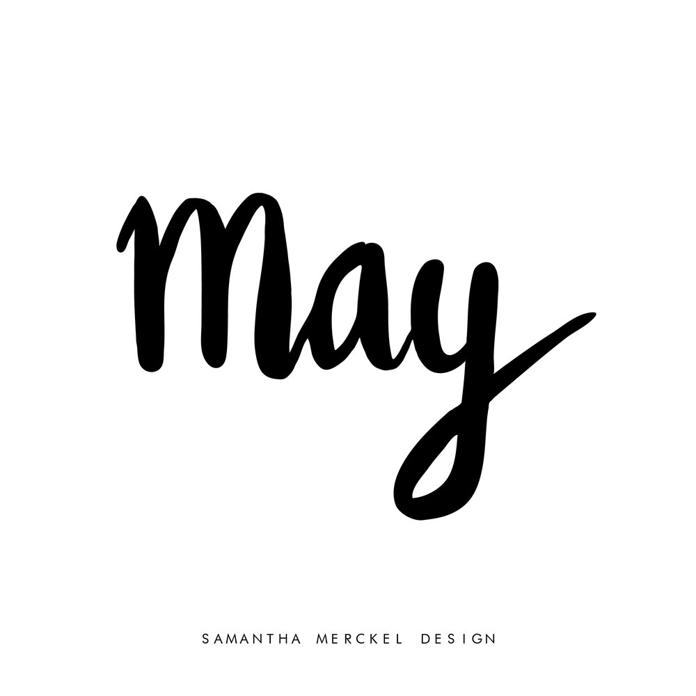 may1-01.jpg