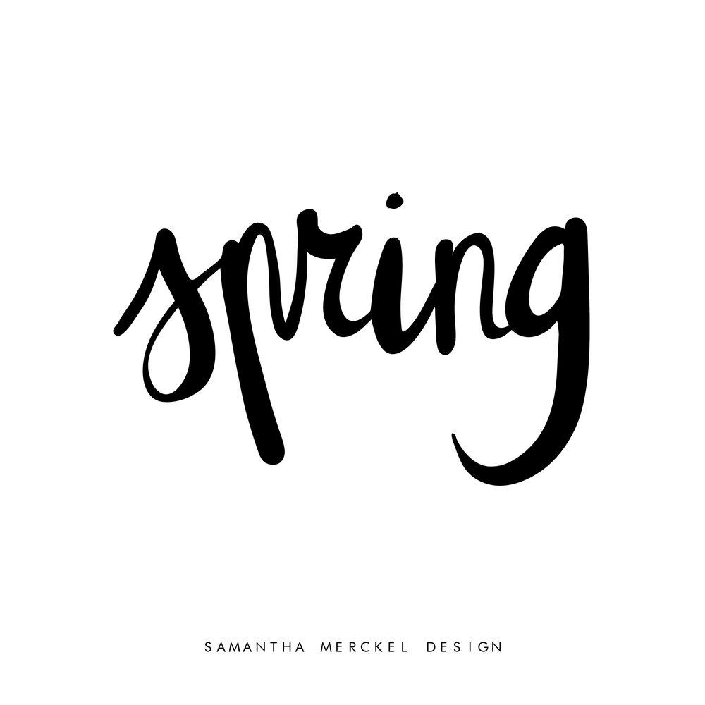 spring-01.jpg
