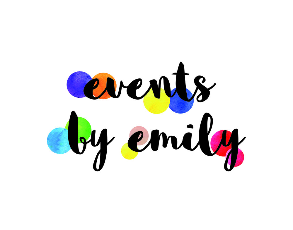 Events By Emily Final Logo.jpg