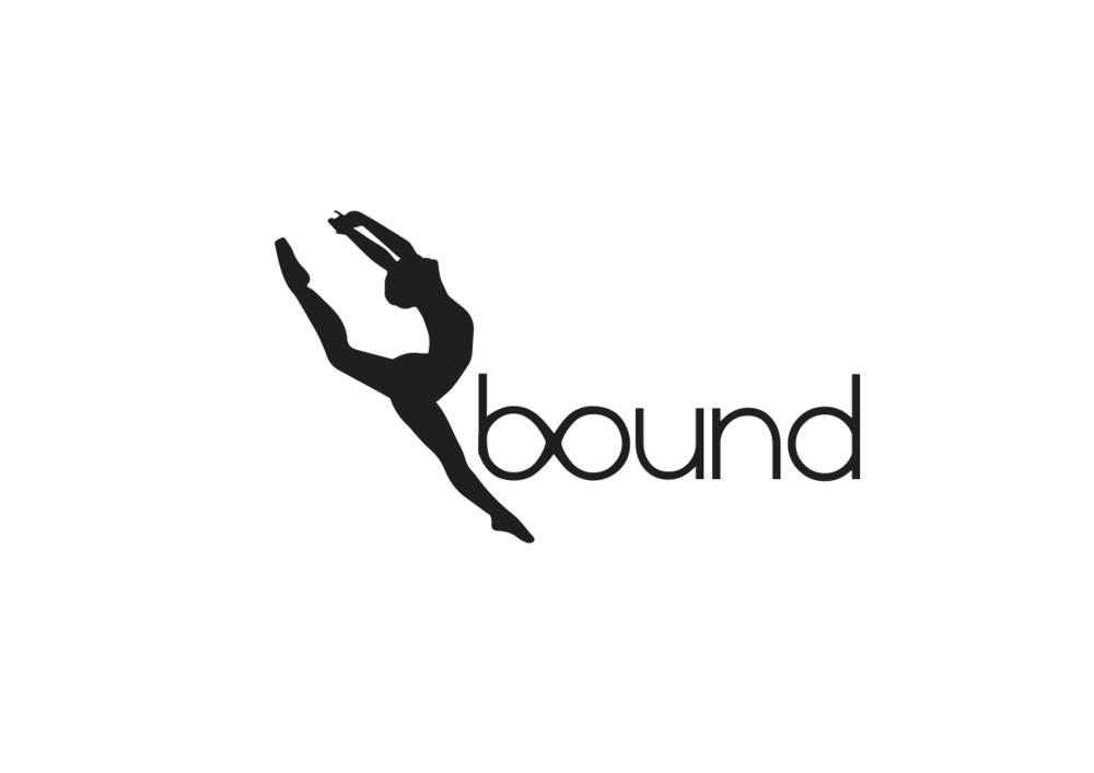 Bound Logo Preliminary Design.png