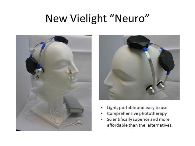 view-light-neuro
