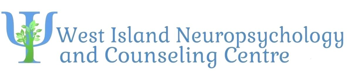 West Island Neuropsychology & Counseling Centre