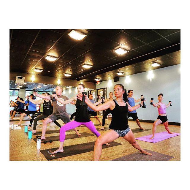 Hot Yoga Sculpt Anyone?? 🙏🏼📿💪🏼 #core #corepoweryoga #hotyoga #igfitness #igfit #fitnesslifestyle #fitfam #fitspo #fitness #fit #bodyfitness #body #muscle #muscles #addicted #training #yoga #yogi #health #healthy