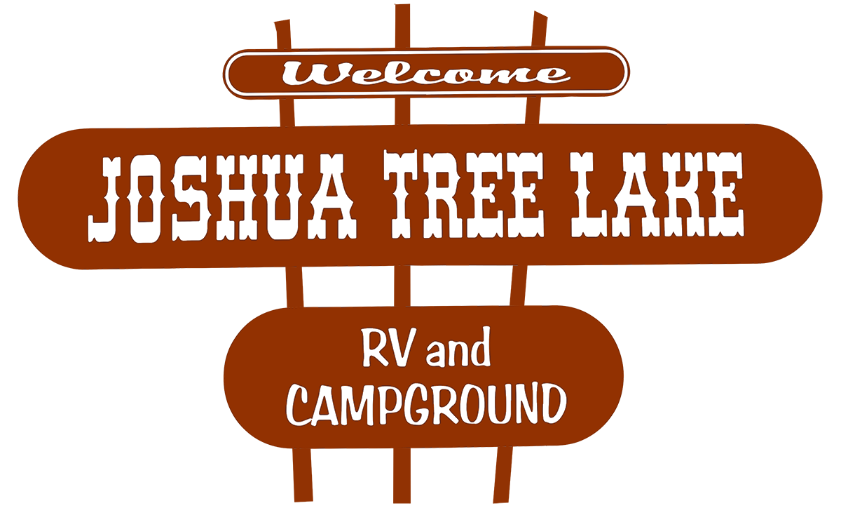 Joshua Tree Lake RV and Campground