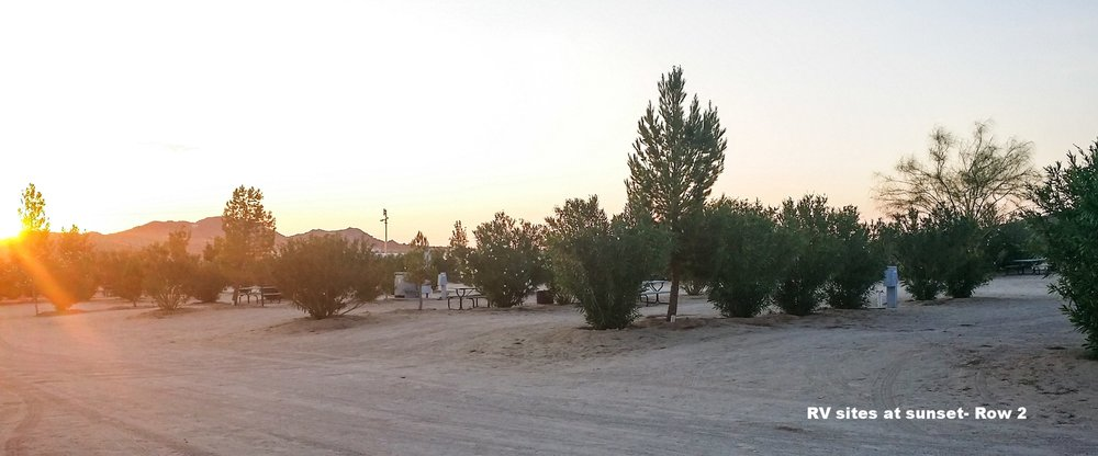 RV sites at sunset- Row 2.jpg