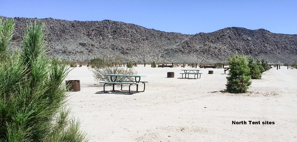 North tent sites.jpg