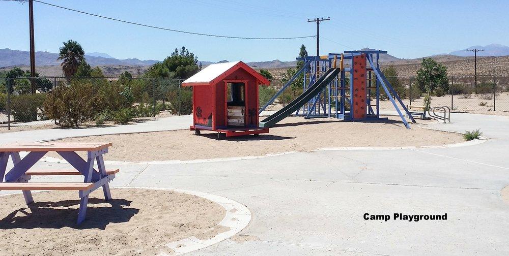 camp playground.jpg