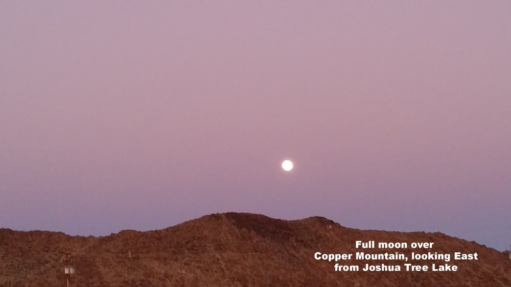 Full moon over Copper Mountain.jpg