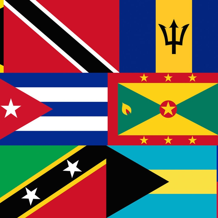 West Indian Flags.jpeg