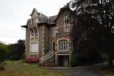 in Asnières (from   Asnières-sur-mon-blog  )