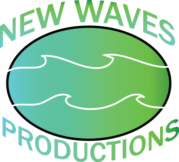 New Waves Productions