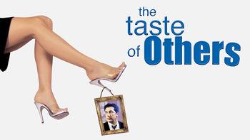 the taste of others 3.jpg