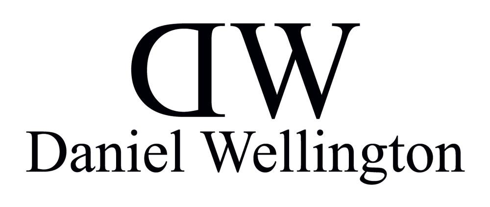 dwellington.jpg