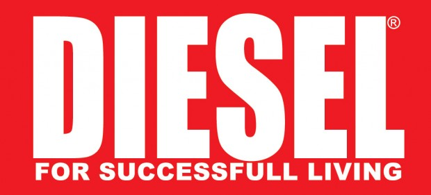 diesel-logo11-620x281.jpg