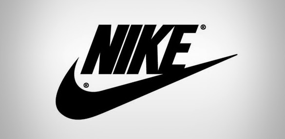 nike-swoosh-logo-40-years.jpg