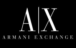 Armani_Exchange_logo.jpg