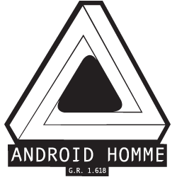 AH-by-Android-Homme.png