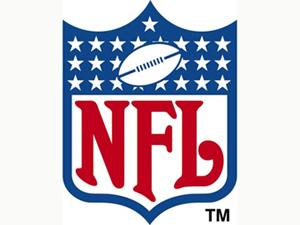 nfl tm logo.jpg