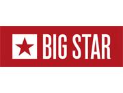 big-star_big.png