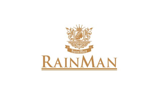 RAINMAN-3.jpg