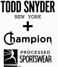 todd_snyder_champion_logo.png