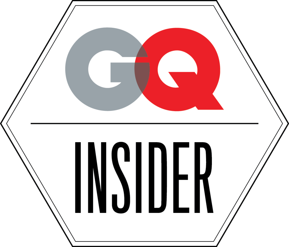 GQ Insider blog badge white.png