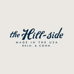 the_hill_side_logo.jpg